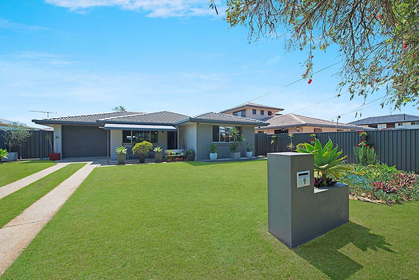 9 Oyster Point Esplanade, Newport QLD 4020, Image 0