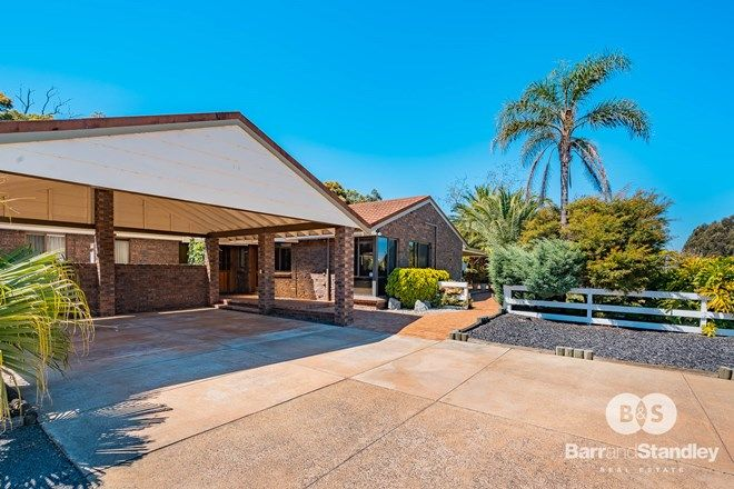Picture of 150 Harris River Road, COLLIE WA 6225