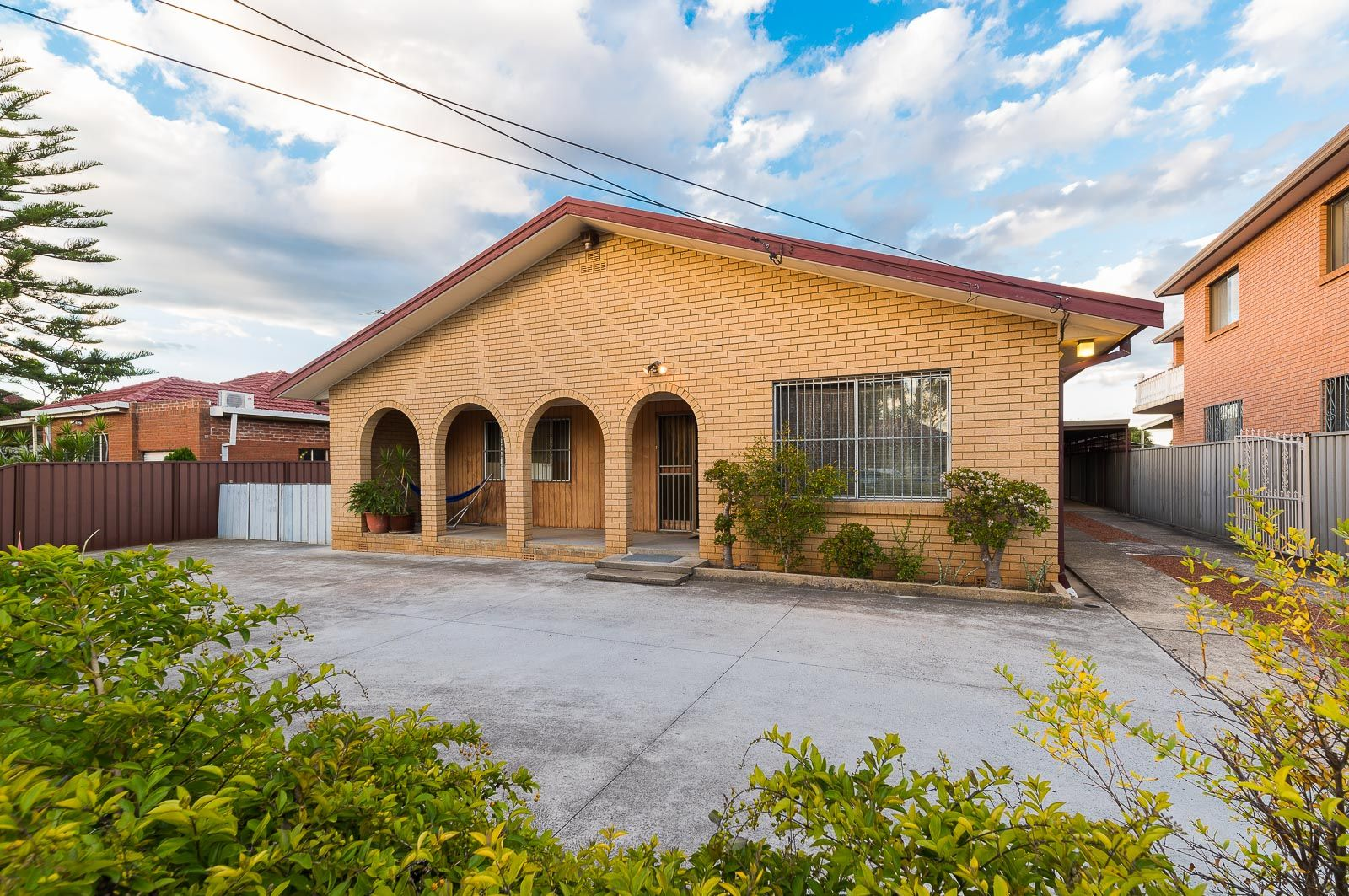72 Campbell Street, Fairfield East NSW 2165, Image 0