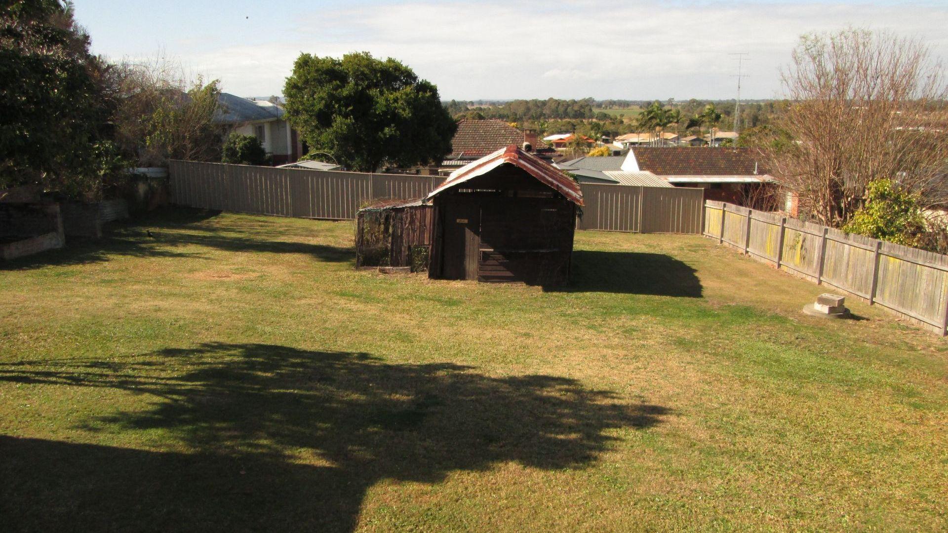 11 Lees Ave, Casino NSW 2470, Image 1