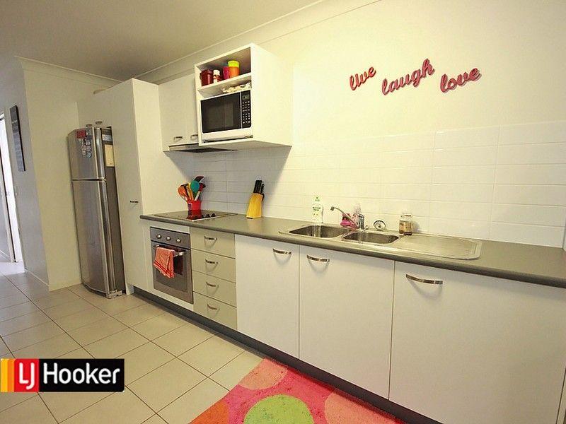 8/34 Duffield Road, Kallangur QLD 4503, Image 1