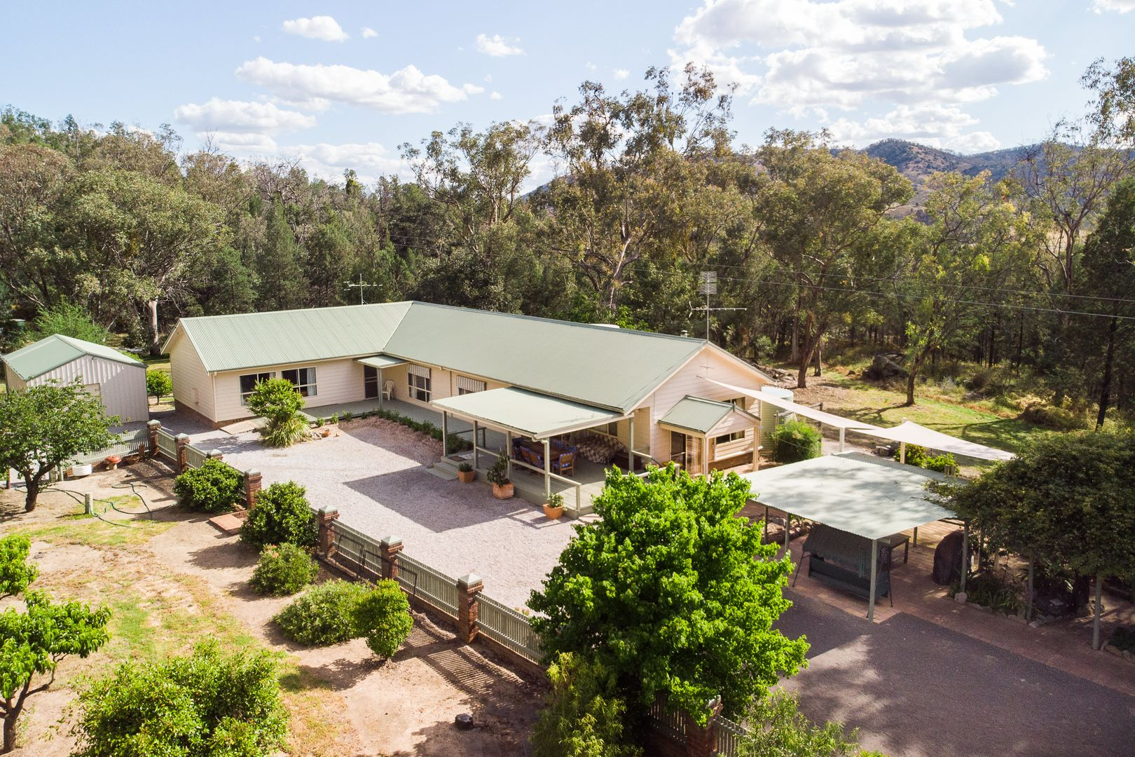 409 Yarrol Road, Tamworth NSW 2340, Image 0