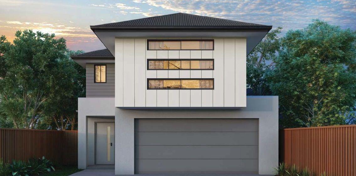 46 Amarinthian Street, Mango Hill QLD 4509, Image 0