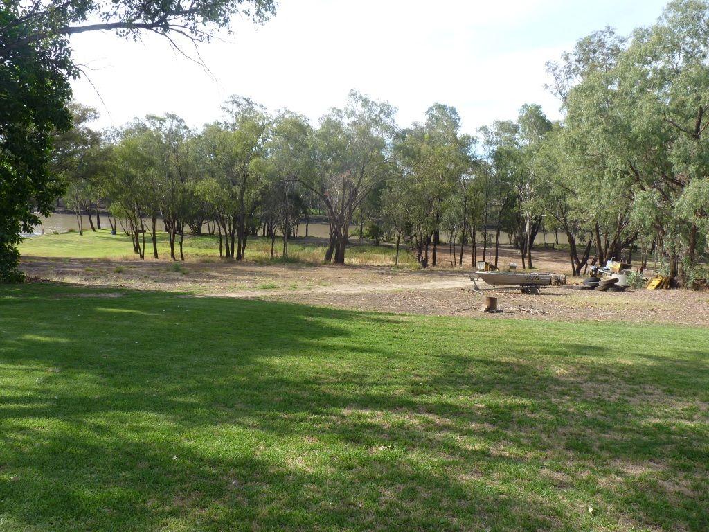 0 Carnarvon Highway, St George QLD 4487, Image 2