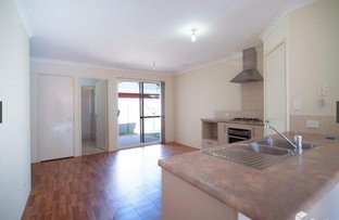 Picture of 4/20 Stalker rd, Gosnells WA 6110