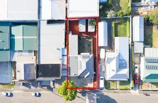 Picture of 14 Seville Street, North Parramatta NSW 2151