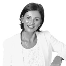 Sabine Freitag, Sales representative