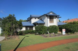 7 Maddens , Peregian Springs QLD 4573