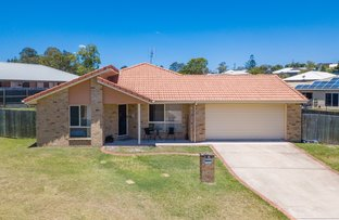 Picture of 8 Grammar Close, Gympie QLD 4570