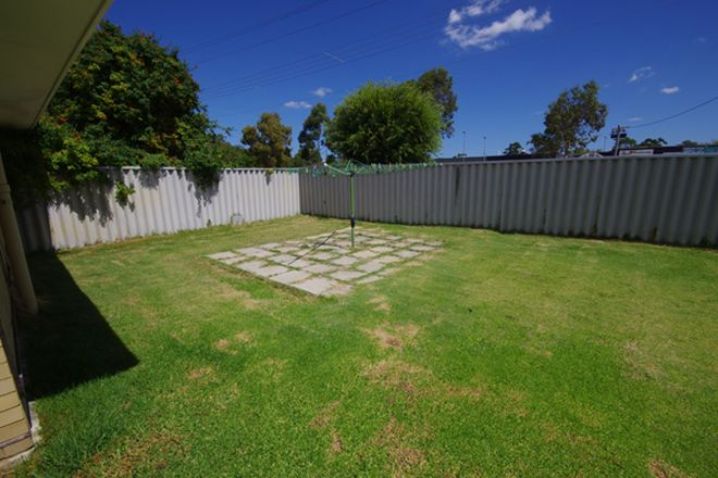 Picture of 1 Meakers Way, GIRRAWHEEN WA 6064