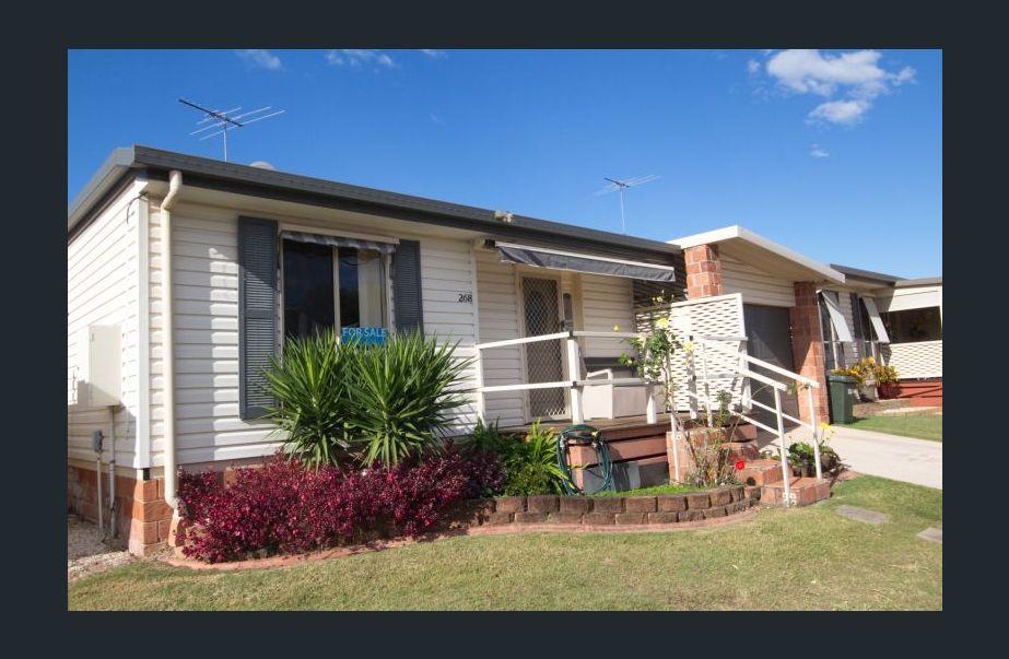 268/26-42 Goldmine Rd, Ormeau QLD 4208, Image 0
