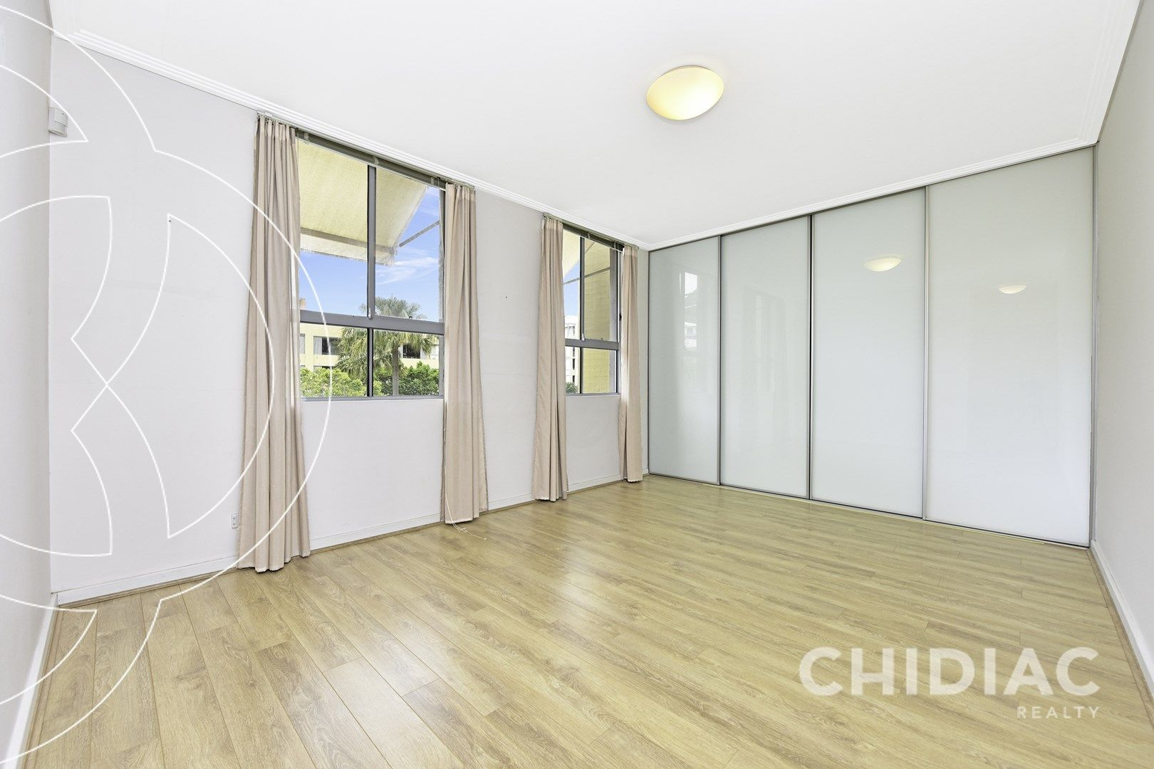 205/3 The Piazza, Wentworth Point NSW 2127, Image 0