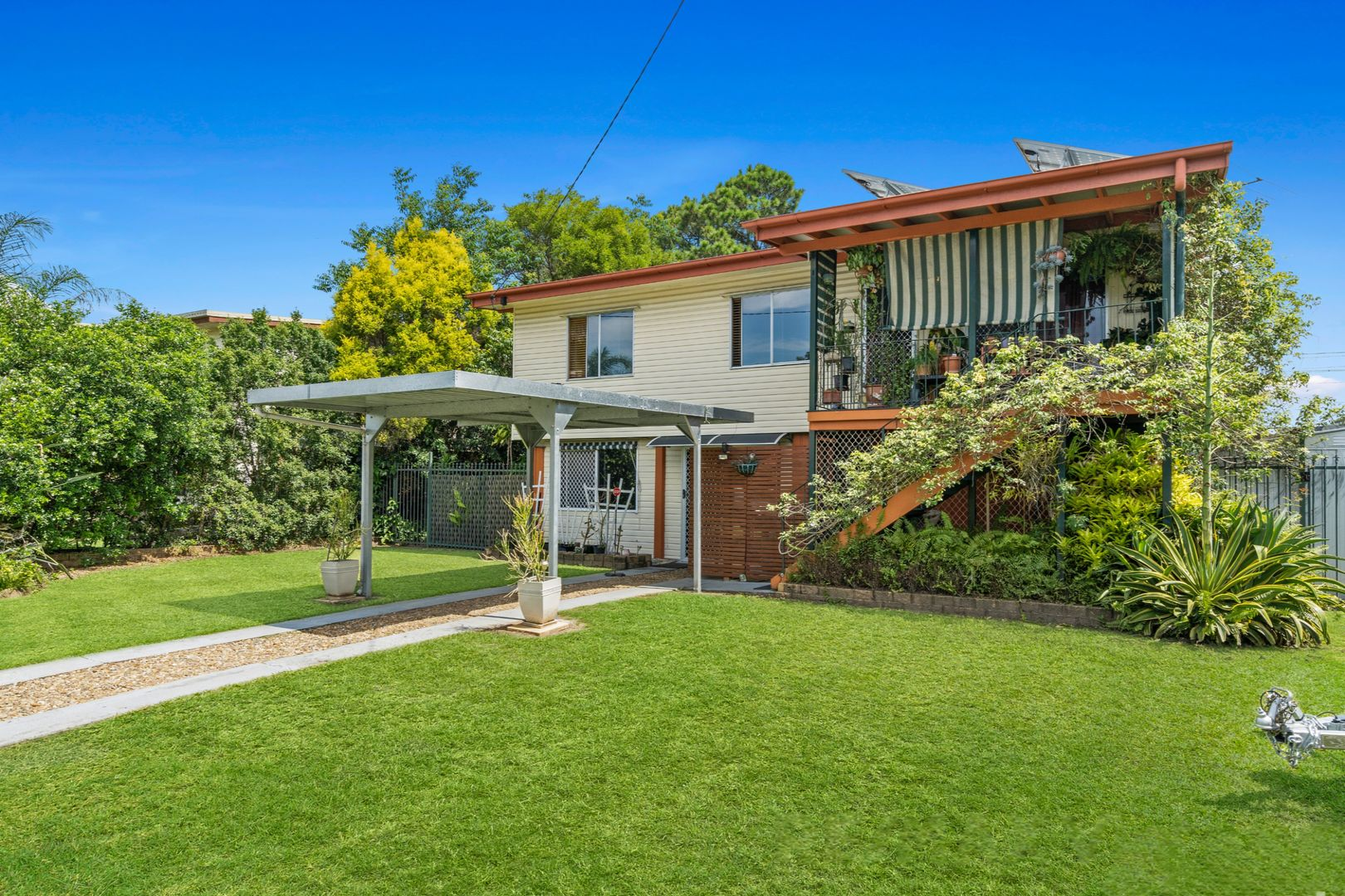 28 Railway Parade, Caboolture QLD 4510, Image 0