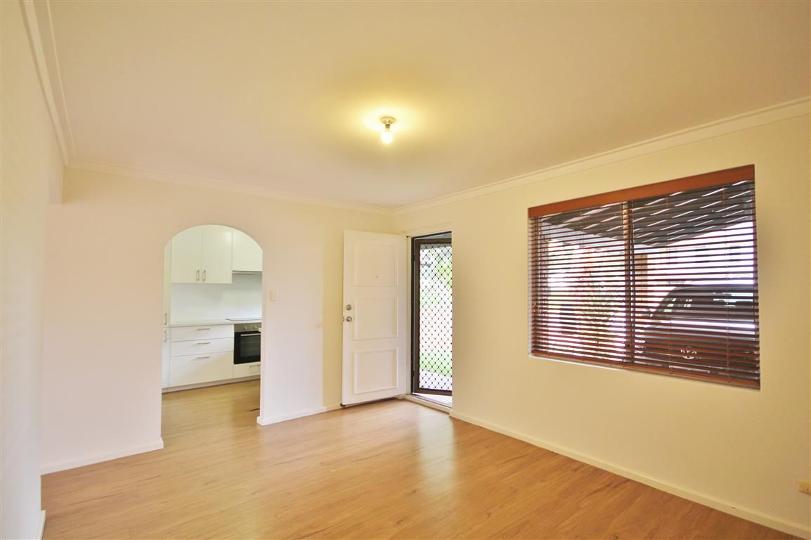 "17/1 WYLIE PLACE ""WYLIE COURT"", Leederville WA 6007, Image 2"