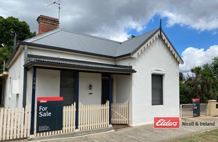 Picture of 186 Russell Street, Bathurst NSW 2795