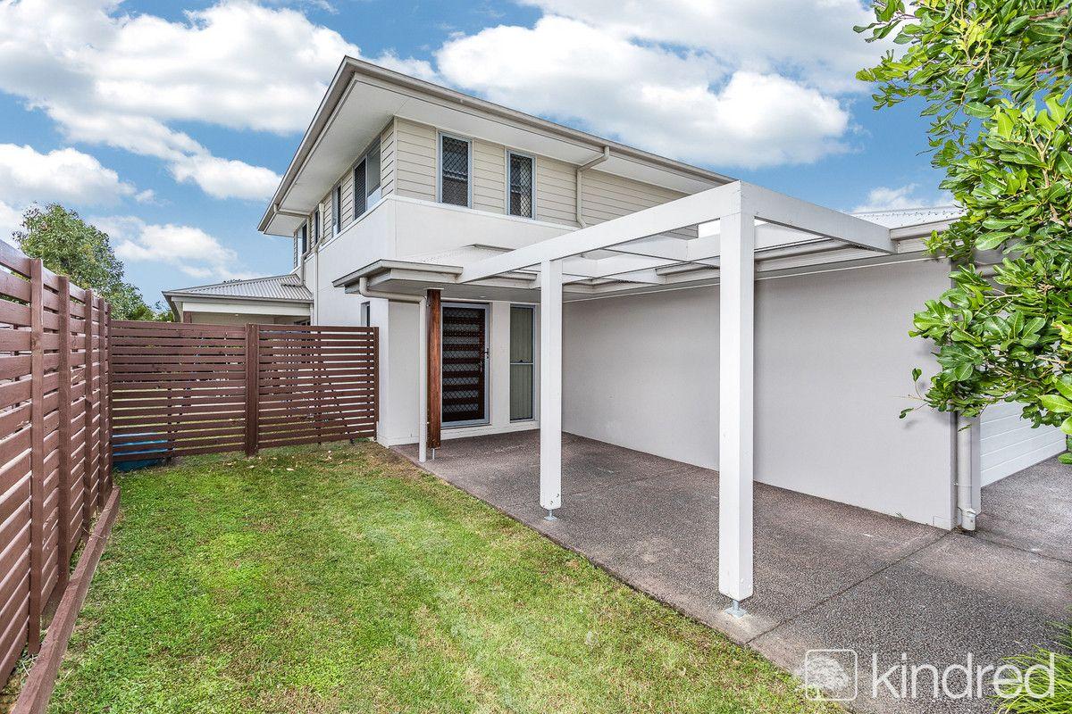 1 Grassway Street, Mango Hill QLD 4509, Image 0