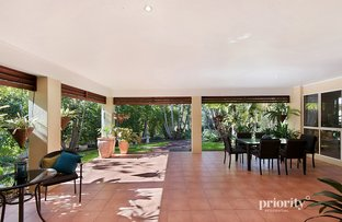 Picture of 8 Pheasant Court, Cashmere QLD 4500