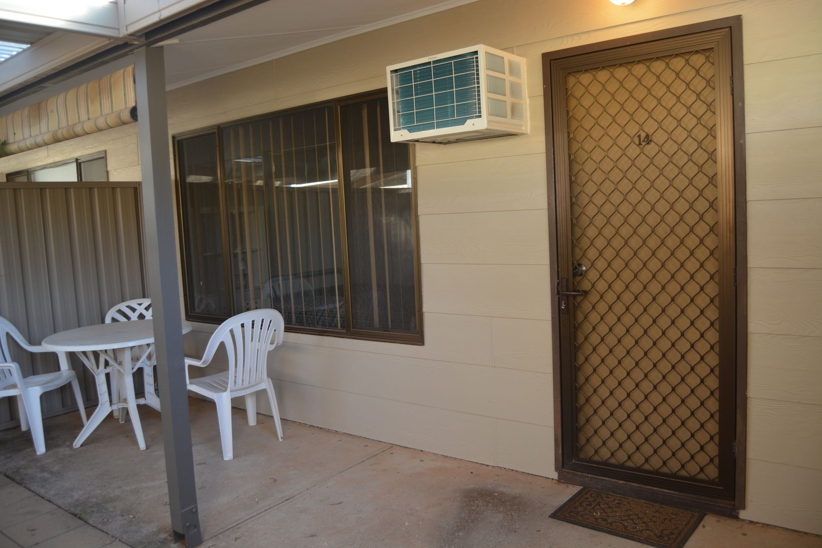 Unit 14/6-8 Kennebery Crescent, Roxby Downs SA 5725, Image 0