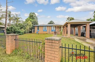Picture of 10 Blackwood Crescent, Macquarie Fields NSW 2564
