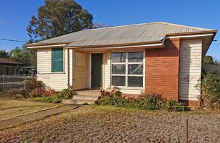 Picture of 11 West Street, Trundle NSW 2875