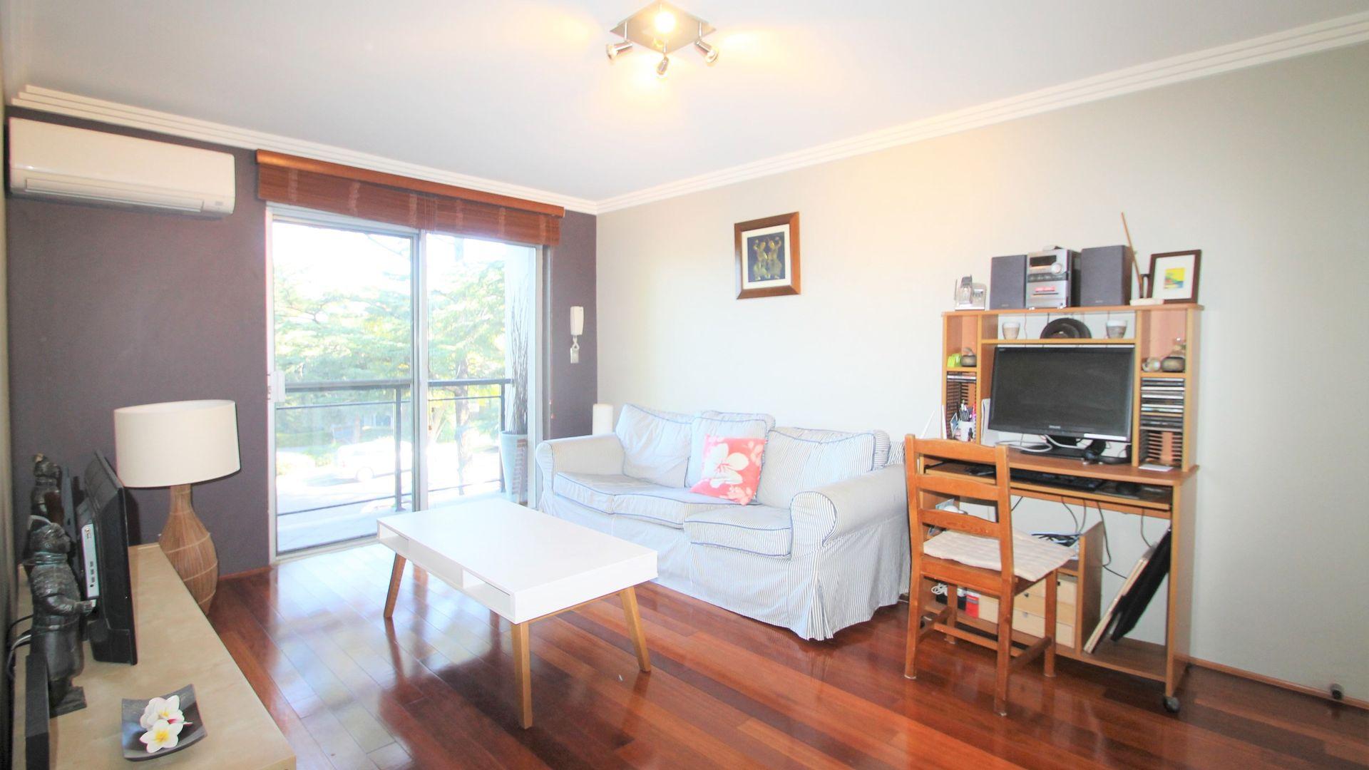 4/19 Ashburn Place, Gladesville NSW 2111, Image 1
