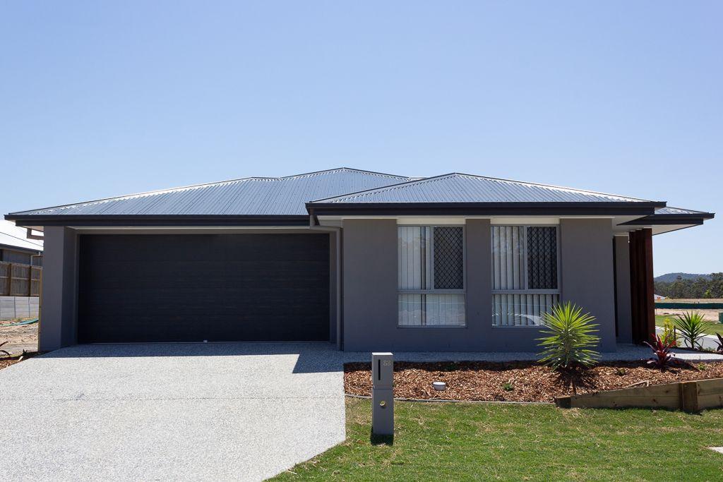 88 (Lot 166) Mckinnon Drive, Yarrabilba QLD 4207, Image 1