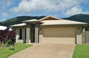 Picture of 15 Kenrick Street, Gordonvale QLD 4865