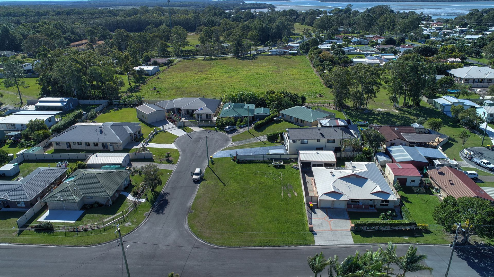 2 Anglers Court, Donnybrook QLD 4510, Image 2