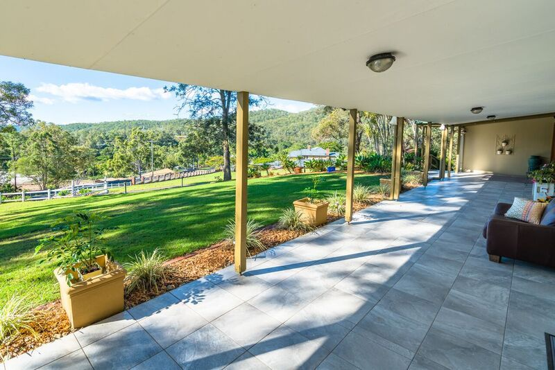 87 Heritage Drive, Mount Nathan QLD 4211, Image 2