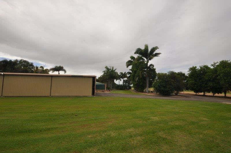49312 Bruce Highway, Ingham QLD 4850, Image 2