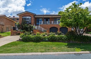 Picture of 14 Maughan Crescent, Fadden ACT 2904