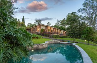 Picture of 35 Coorabin Court, Tallebudgera QLD 4228