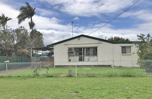 Picture of 118 Clipper Street, Inala QLD 4077