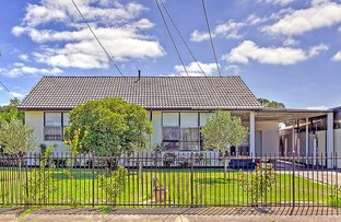 Picture of 14 Centenary Crescent, Werribee VIC 3030