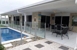 Picture of 9 Lexington Court, Bowen QLD 4805