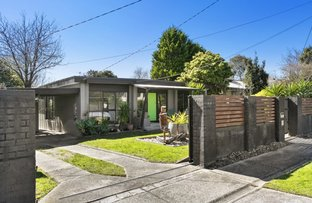 Picture of 19 Bayview Road, Mornington VIC 3931