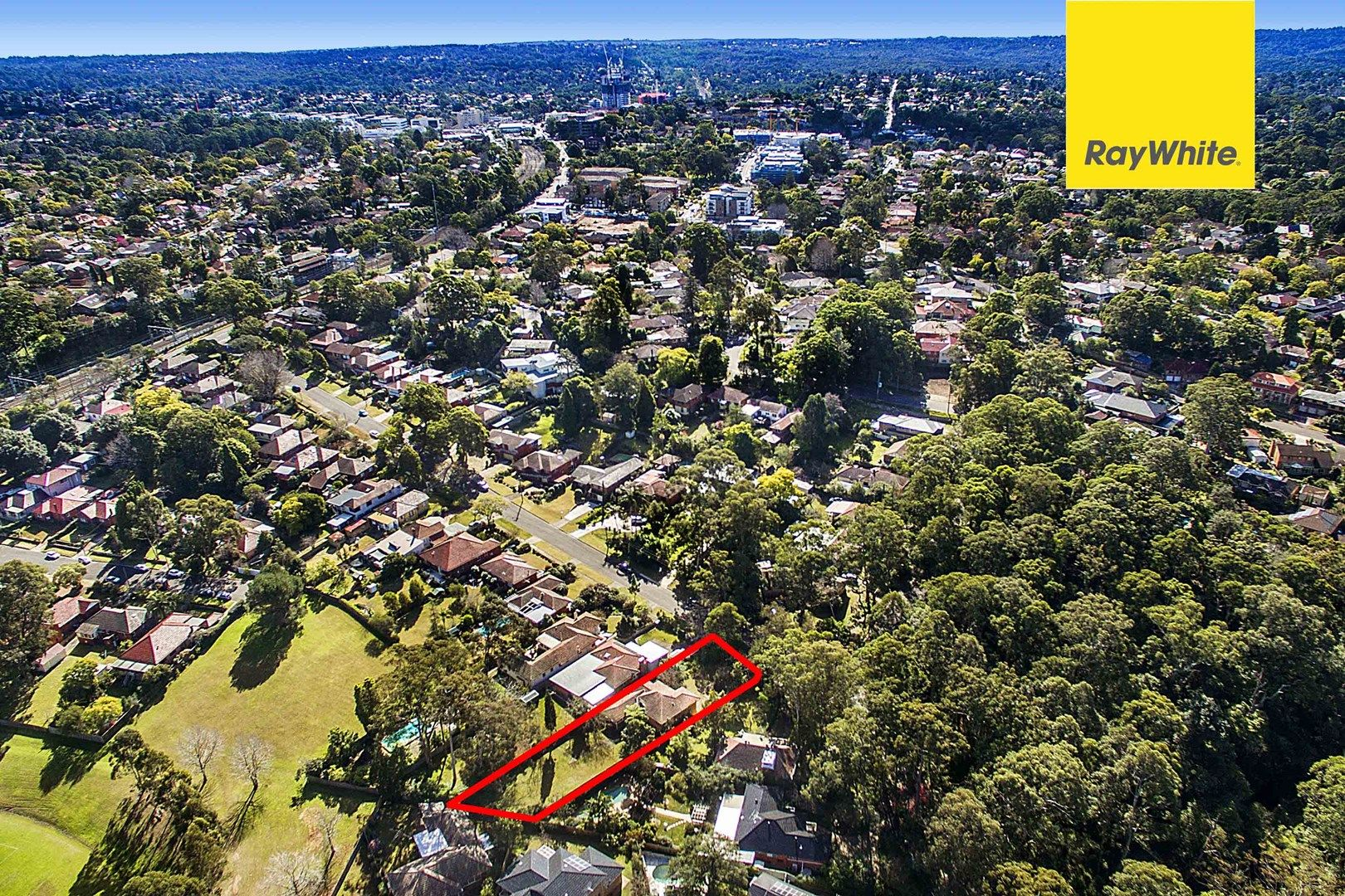 36 Albuera Road, Epping NSW 2121, Image 0