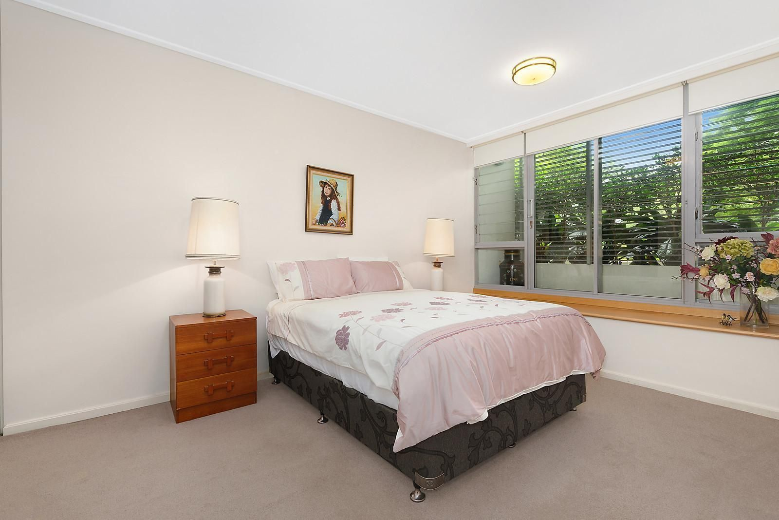 3/2B Havilah Road, Lindfield NSW 2070, Image 2