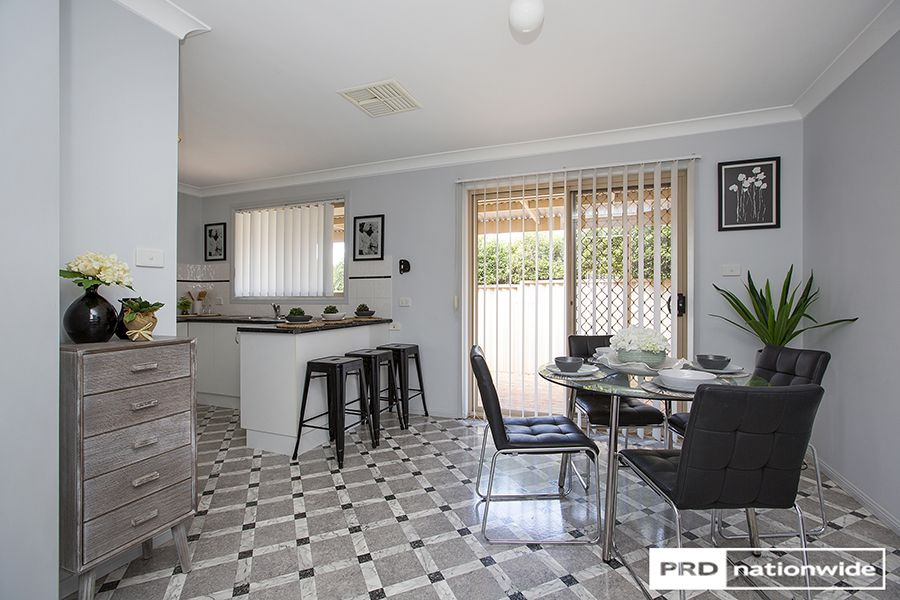 31A The Retreat, Hillvue NSW 2340, Image 2