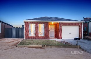 Picture of 11 Leda Drive, Tarneit VIC 3029