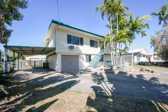 13 Patton Street, South Mackay QLD 4740, Image 1