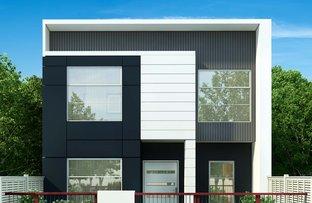 37 Harmony Estate, Palmview QLD 4553