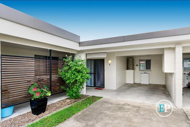 Picture of 2/21 Carr Crescent, LUCINDA QLD 4850