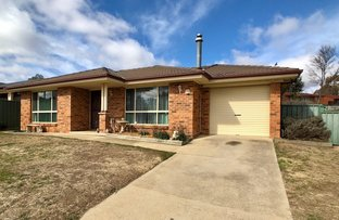 Picture of 1 Amaroo Place, Goulburn NSW 2580