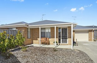 Picture of Unit 4, 40-42 De Burgh Road, Drysdale VIC 3222