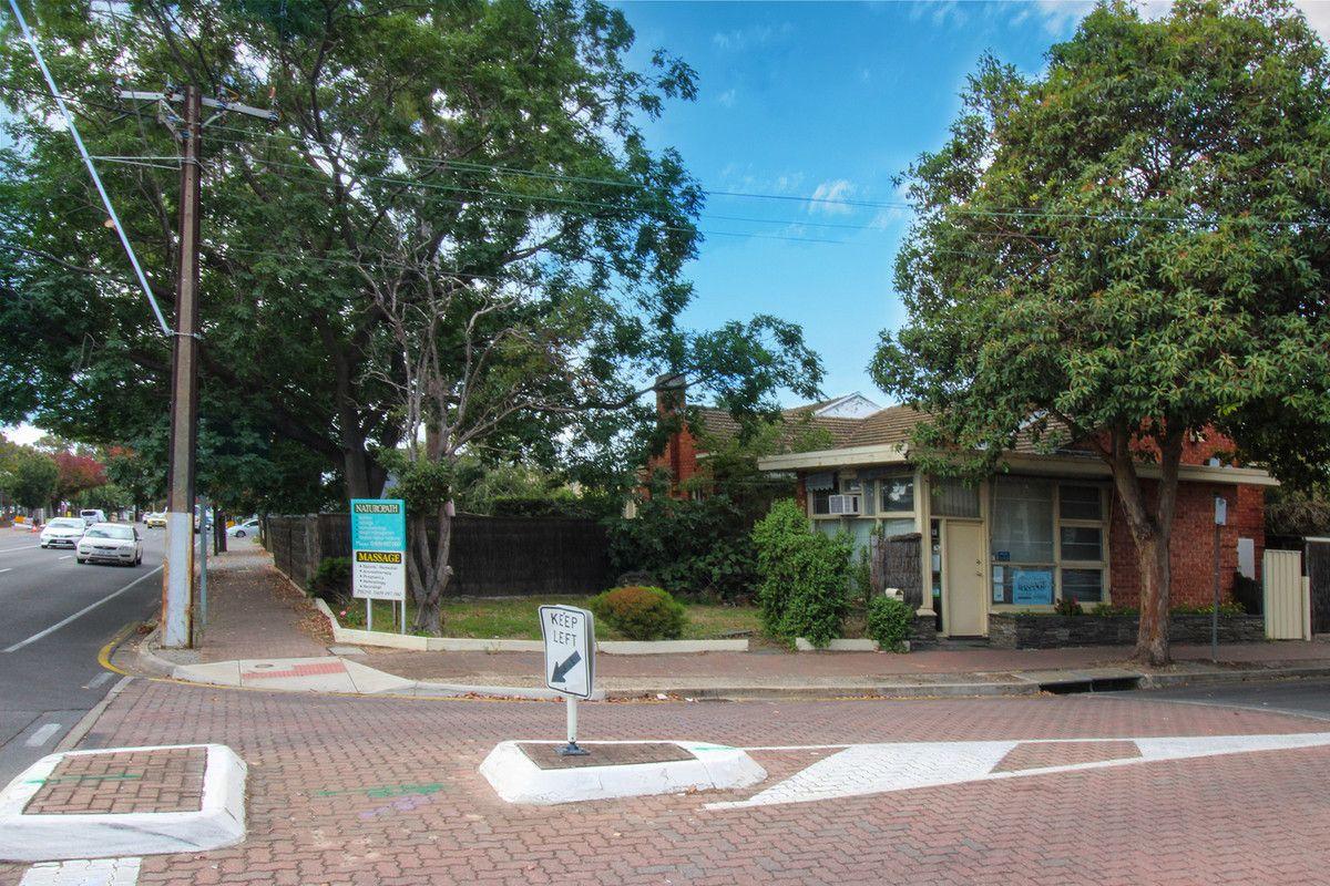 254 Payneham Road, Payneham SA 5070, Image 1