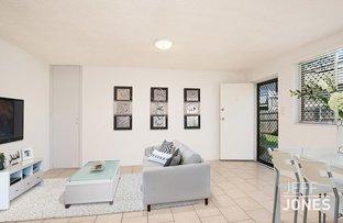 5/73 Henderson Street, Camp Hill QLD 4152