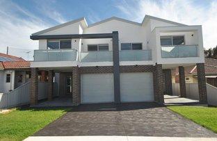 150a Rose St, Yagoona NSW 2199