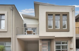 Picture of 3/95 Grange Road, Allenby Gardens SA 5009