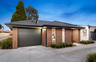 Picture of 1 Mountain  Lane, Ringwood VIC 3134
